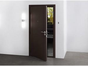 Новинка!  Двери компании  «DoorHan»