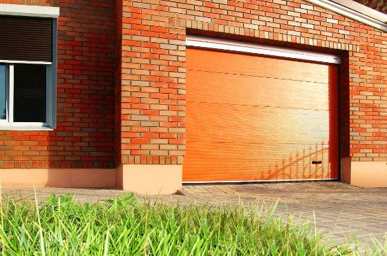 На что следует обратить внимание при выборе ворот для гаража? Часть первая.